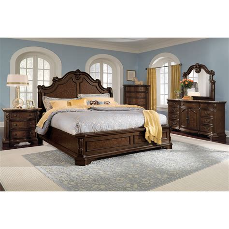 value city furniture desks bedroom value city bedroom sets for stylish decor