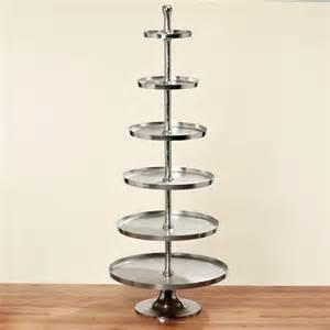 küche 200cm riesige etagere 200cm höhe vernickelt 79cm breite silber 30 kg gebäckschale neu ebay