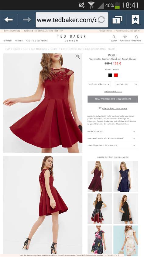 welche schuhe zum kleid welche schuhe zum roten kleid abendkleid