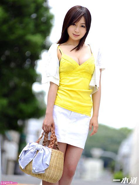 1pondo Nozomi Hazuki Boo Sexka Mobi Javpornpics 美少女無料画像の天国