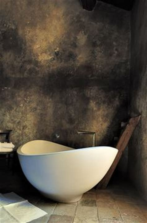 images  p venetian plaster  pinterest