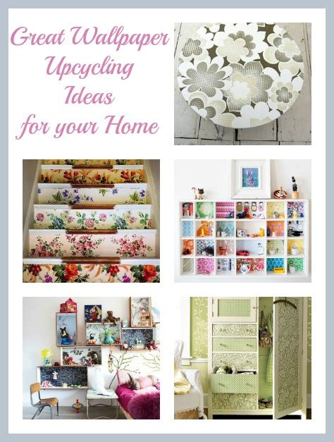upcycling ideas for the home wallpaper upcycling ideas for your home love chic living