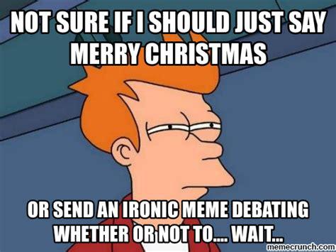 Merry Christmas Meme - merry memes 28 images merry christmas imgflip merry memes image memes at relatably com