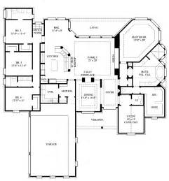 Bedroom Bungalow House Plans Photo by 301 Moved Permanently
