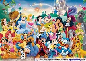 Image - Fj01910.jpg - DisneyWiki
