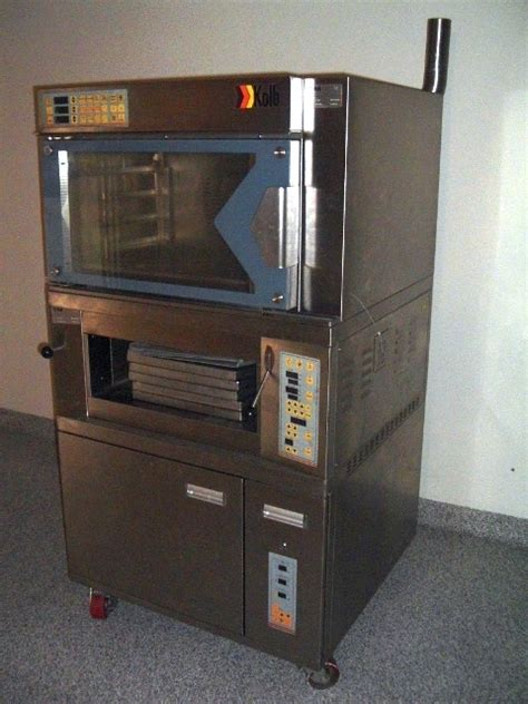 bake nz oven convection deck enquire similar items