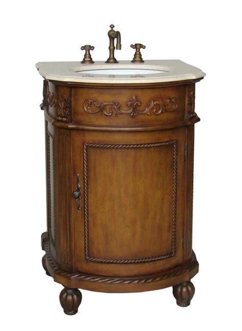 20 wide bathroom vanity and sink 24 inch bella sink vanity 24inch vanity sink vanity
