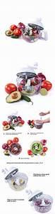 Food Processors 20673  Food Chopper