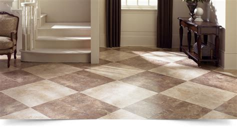 how durable is laminate flooring fabulous envision