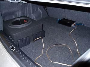 New Ppi Amps  Phantom  U0026 Black Ice  - Page 50