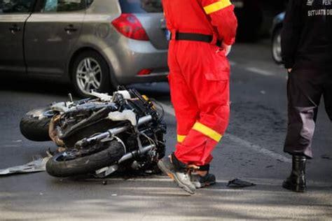 Illinois Motorcycle Accident Crash Statistics | Salvi ...