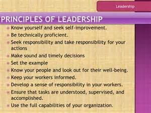 team building skills resume team building skills resume
