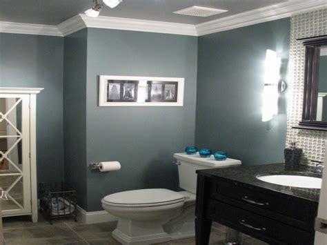 benjamin bathroom paint ideas laundry room tub benjamin bathroom paint color grey