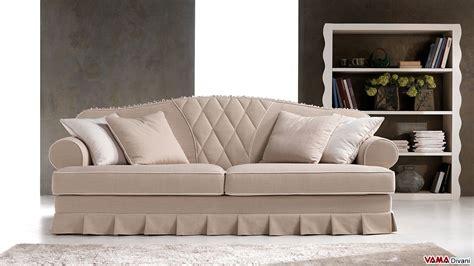 poltrone e sofa divani letto matrimoniali prezzi unico