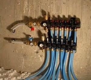 Pompe A Chaleur Eau Air : pompe chaleur air eau pose pac air eau nice 06 french riviera ~ Farleysfitness.com Idées de Décoration