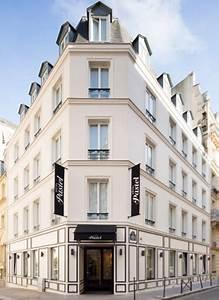 Hotel L Adresse Paris : l 39 h tel pastel nouvelle adresse paris ~ Preciouscoupons.com Idées de Décoration