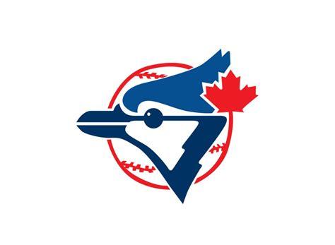 Toronto Blue Jays toronto blue jays logo toronto blue jays symbol meaning