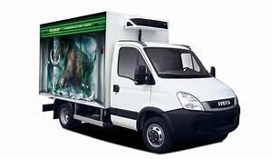 Vente Voiture Location Europcar : route occasion vehicule utilitaire frigorifique ~ Medecine-chirurgie-esthetiques.com Avis de Voitures