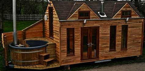 tiny house movement converging   printing dprint