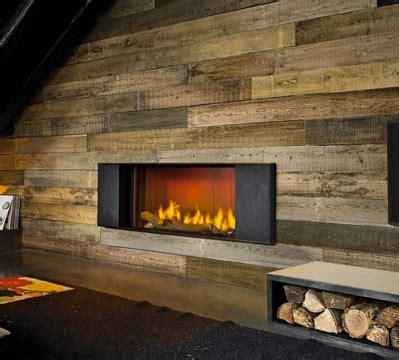 camini moderni a gas caminetti a legna pellet a gas zanella