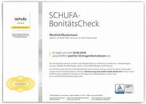 Mieter Schufa Auskunft : haus mieten bei ~ Orissabook.com Haus und Dekorationen