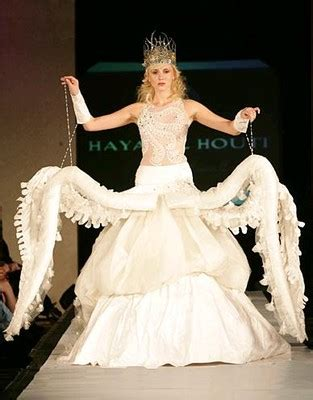 ugliest wedding dresses wedding dresses weddings and attire style and decor etiquette and