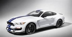 2016 Mustang GT500 Specs FORD CAR REVIEW