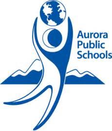 aurora public schools aurora colorado