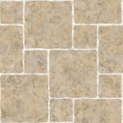 bathroom ceramic tile designs looking for bathroom