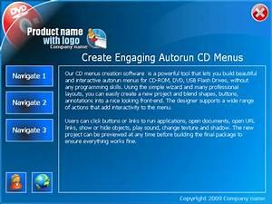 Autoplay menu designer 5 keygen for mac slicksokol for Autoplay menu builder templates