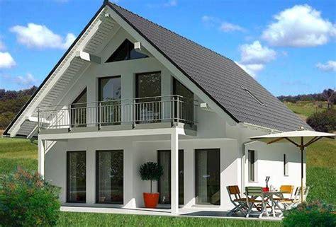 Moderne Häuser Ab 200 Qm by Preis Fertighaus 139 711 Dachart Satteldach Dachneigung 45