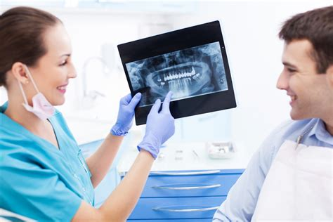 What Is A Periodontist  Definition Of A Periodontist. Russian Hockey Team Plane Crash. Hardening Of Arteries Treatment. Liability Insurance Comparison. Car Sales Email Templates Phd Programs Online. Mysql Download Windows Free Re Keying Locks. Corporations In Alabama Auto Insurance Qutoes. Professional Music Video Production. Different Majors In Psychology