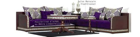 canapé marocain prix sedari richbond prix beautiful salon richbond les