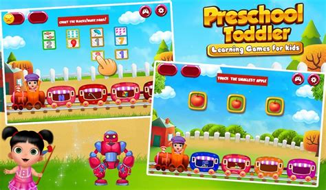 preschool toddler learning apk free educational android 334 | p preschool toddler learning Uk2g7dAtd5 4