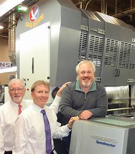 JohnsByrne Adds Flexibility and Innovation with Eagle ...