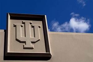 IU Bloomington, IUPUI and Kelley School of Business move ...