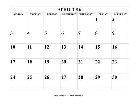 custom calendar template customizable 2016 calendar template for word calendar template 2018