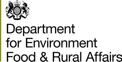 environmental bureau future wildlife future farming tickets sat 4 nov 2017