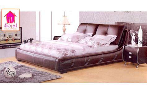 chambre a coucher maroc chambre a coucher simmons maroc 135605 gt gt emihem com la
