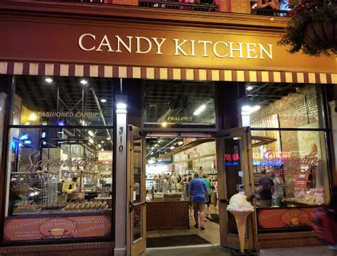 country kitchen nashville you ll want to visit s country kitchen in nashville 2845