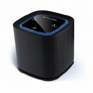 Enceinte Radio Bluetooth : enceinte bluetooth et stereo a batterie li ion in ~ Melissatoandfro.com Idées de Décoration