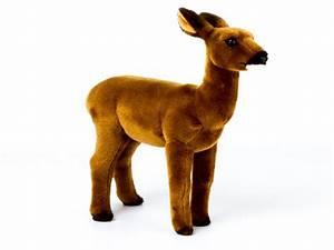 Tierfiguren Aus Kunststoff : reh k sener spielzeug manufaktur gmbh ~ Yasmunasinghe.com Haus und Dekorationen