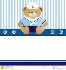 Imagenes De Barcos Para Baby Shower by Imagenes De Barcos Marineros Para Baby Shower Buscar Con