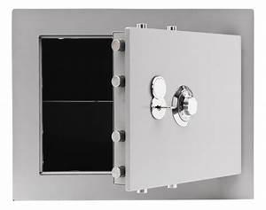 Coffre Fort Pour Telephone : comment faire pour d panner un coffre fort ~ Premium-room.com Idées de Décoration