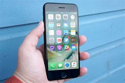 Iphone Ios Know Apple App Latest