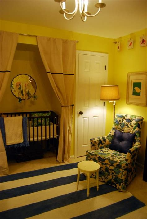 Crib In Closet by Best 25 Crib In Closet Ideas On
