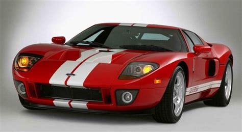 Top 10 Most Expensive Sports Cars In The World 2018