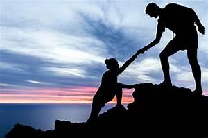 Resolve Life Management - Giving Back