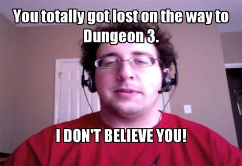 Lost Keys Meme - lost on the way brainscratchcomms memes know your meme