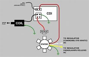 20 Fresh 5 Wire Ignition Switch Diagram